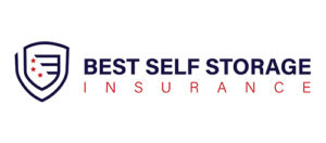 Best Self Storage Insurance logo