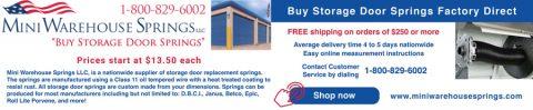 Mini-Warehouse-Springs-Ad